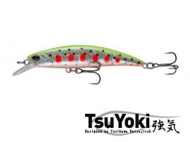 TsuYoki vobleriai category