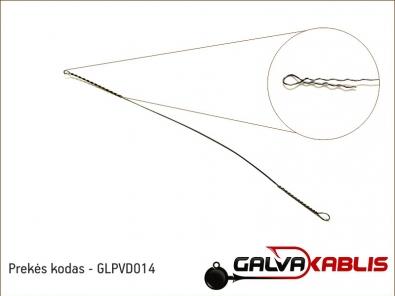 GLPVD014