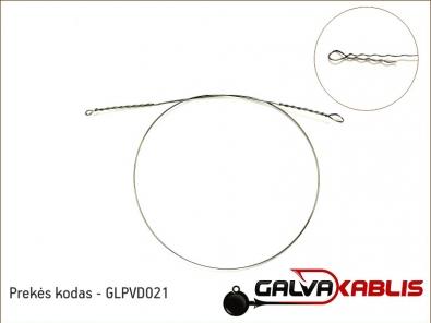 GLPVD021
