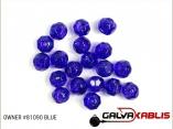 OWNER 81090 BLUE