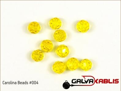 Carolina bead 004