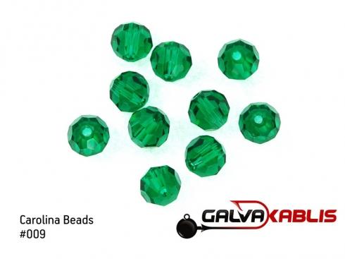 Carolina beads 009