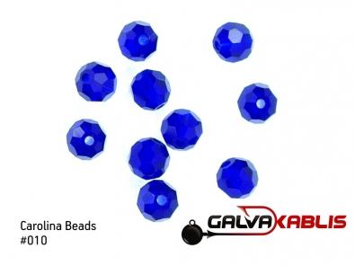 Carolina beads 010