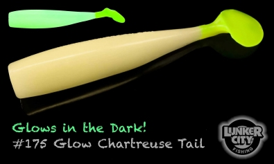 175-Glow-Chartreuse-Tail-Shaker