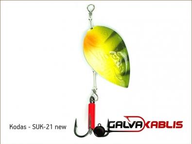 sukre-suk-21-new-nr-2-12-g
